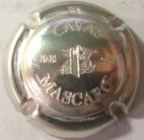 MASCARO-X.119076 AG