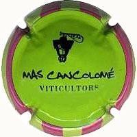 MAS CANCOLOME-X.98803