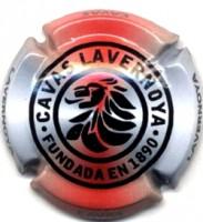 LAVERNOYA-X.NOVETAT 3