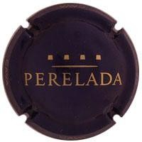 CASTILLO DE PERELADA-X.119436 AZUL OSCURO