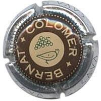 COLOMER BERNAT-V.36258-X.02285