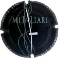 MIL.LIARI-V.2618--X.00230