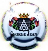GEORGE JEAN-X.NOVETAT