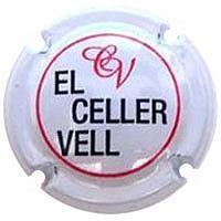 EL CELLER VELL--V.23748-X.87952
