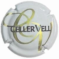 CELLER VELL--V.21220-X.76367