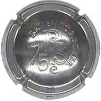 RAVENTOS SOLER-V.3090-X.11914-JERO