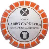 CARBO CAPDEVILA-X.118448