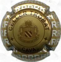 CELLER TROBAT-V.5148-X.06526