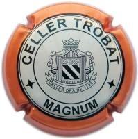 CELLER TROBAT-V.15568-X.51234