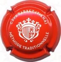 PARXET--V.19974--X.66879