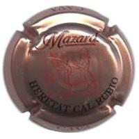 MAZARD--V.4954--X.02669