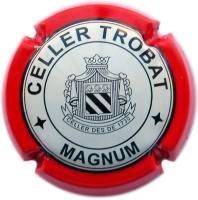 CELLER TROBAT--V.15565-X.51233