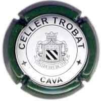 CELLER TROBAT-V.6170-X.23207