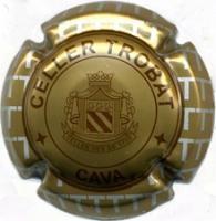 CELLER TROBAT-V.5147-X.06525