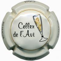 CELLER DE L'AVI-V.4055-X.02707