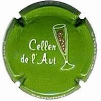 CELLER DE L'AVI--V.30115-X.106474