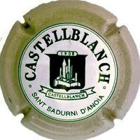 CASTELLBLANCH-V.1469-X.03496