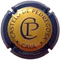 CASTELO DE PEDREGOSA-V.5683-X.09757