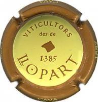 LLOPART--V.32632-X.117818