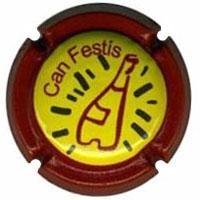 CAN FESTIS--V.22641-X.82946