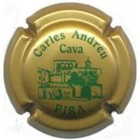 CARLES ANDREU--V.ESPECIAL