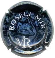 ROSELL MIR-V.4115--X.01890-