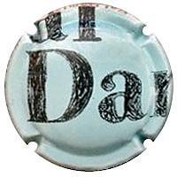 CAL DAMIA--V.31795-X.111274