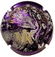 ROSELL MIR-V.5041--X.12609