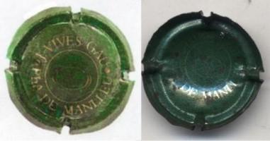 MAS DE LA BASSEROLA-V.0554-X.13752-VARIANT