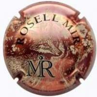 ROSELL MIR-V.5950--X.09347-