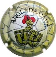 ANGLADA--V.16581-X.56593