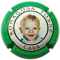 ROMAGOSA TORNE--V.14824--X.50584
