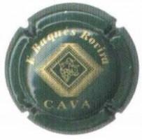 BAQUES ROVIRA-V.1978-X.01594