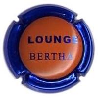 BERTHA-V.8486-X.30076