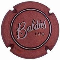 BALDUS--V.30540-X.102827