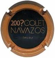 JOSEP COLET--V.29315-X.106031