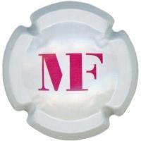 CELLER MARTIN FAIXO---X.80879