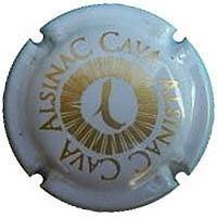 ALSINAC--V.25481-X.89933