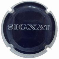 SIGNAT--V.31408-X.109549