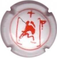 LA PAMELITA-V.A019-X.12362