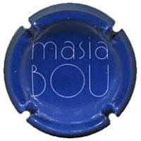 Masia Bou.