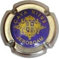 NITUS-V.8360-X.22160