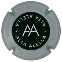 ALTA ALELLA---X.033676