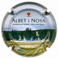 ALBET I NOYA---X.106875