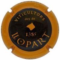 LLOPART---X.104754