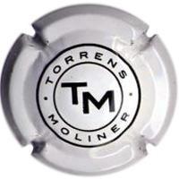 TORRENS MOLINER--V.12123