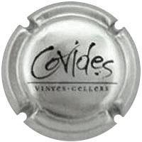 COVIDES---X.115987