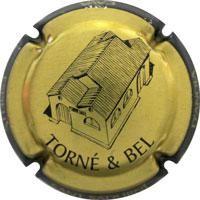 TORNE BEL---X.121872