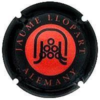 JAUME LLOPART---X.104421