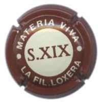 MATERIA VIVA-V.1436-X.000919